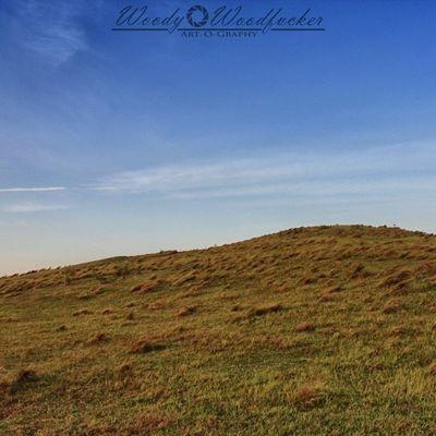Visitkalsel Iamacreativ Thecreativmovement Landscape Mount Mountain Sky Sunrise Adventure Travel ___________________________