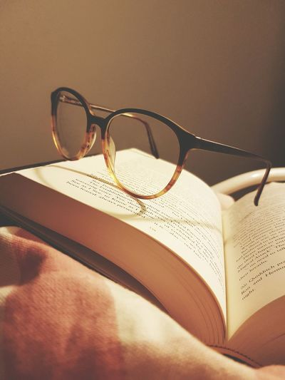 Books No People BookAddict Readingtime Reading Glasses Reading & Relaxing JustRead Feeling Good Reading Time! First Eyeem Photo Harry Potter ⚡