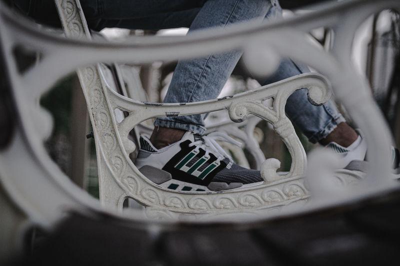 Details Adidas