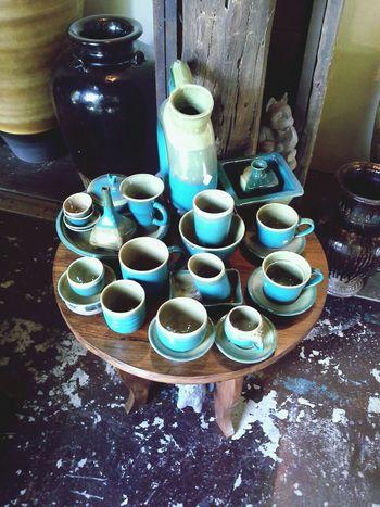 sone sima ceramics Tel:089-035-9767 Shopping Hang Dong Handicrafts
