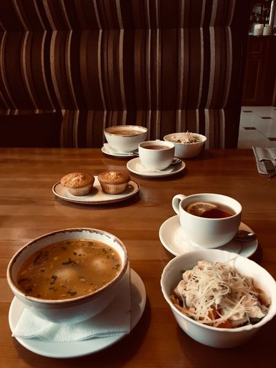 Food And Drink Drink Cup Mug Table Refreshment Coffee Coffee Cup Hot Drink Tea Food Crockery Tea Cup Tea - Hot Drink No People Indoors  Still Life Saucer