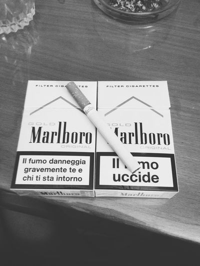 Relaxing Coffee And Cigarettes Smokeweedeveryday Girlswhosmokeweed