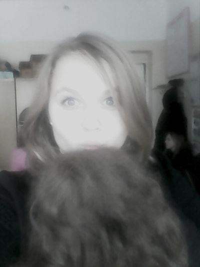 У тебя есть борода,я скажу тебе да:D