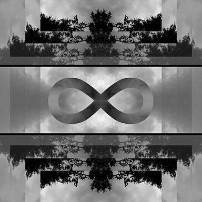 It's all infinite. Unlimitedminimal Minimalism_world Minimalmood Minimalexperience Mindtheminimal Tv_simplicity Minimal_lookup Houston_photographers 9Minimal7 Igtexas Unitedminimal Pixlr Rsa_minimal Candyminimal Aestheticinspiration Igofhouston Exploretocreate Minimalpeople Minimal_perfection Htown Ig_minimalshots Pocket_minimal Ic_minimal Minimalzine Thirdcoast minimal_hub wonderful_minimal amateurs_minimal houston killerminimal