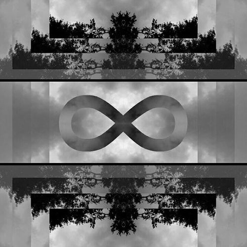 It's all infinite. Unlimitedminimal Minimalism_world Minimalmood Minimalexperience Mindtheminimal Tv_simplicity Minimal_lookup Houston_photographers 9Minimal7 Igtexas Unitedminimal Pixlr Rsa_minimal Candyminimal Aestheticinspiration Igofhouston  Exploretocreate Minimalpeople Minimal_perfection Htown Ig_minimalshots Pocket_minimal Ic_minimal Minimalzine Thirdcoast minimal_hub wonderful_minimal amateurs_minimal houston killerminimal