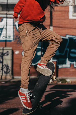 //skate. Skate Urban Urban Style Art Ride Or Die Ride Colour Your Horizn Sport One Person People Adult Shoe Adults Only Lifestyles Go Higher Stories From The City Adventures In The City