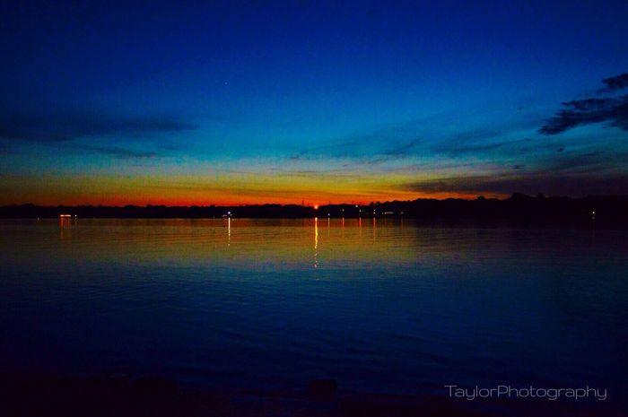 .. Nikon sNikon Taylorphotography
