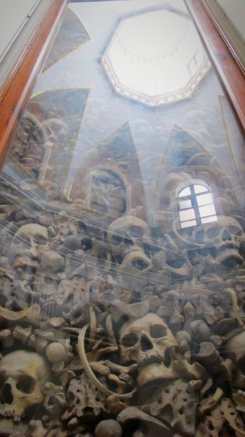 Church Martyr Martyrs Taking Photos Hello World Showing Imperfection Foggy Day Puglia Puglia South Italy Puglia2016 Italy Death Valley Death Dead Dead Human Human Representation Human Body Part Human Face Human Leg Human Condition Human Activity Human Finger Human Hand HUMANITY Human