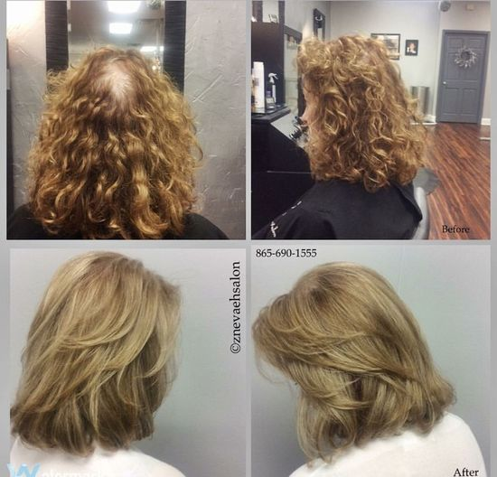 New Look New You @znevaehsalon @lorealprous Check This Out Z Nevaeh Salon Salon Eye4photography # Photooftheday Lorealprofessionnelsalon L'Oreal Professionnel Hair Knoxville Salon Color Specialist Fashion Hair Pro Fiber Lorealprous Tecniart @znevaehsalon @lorealprofessionnel