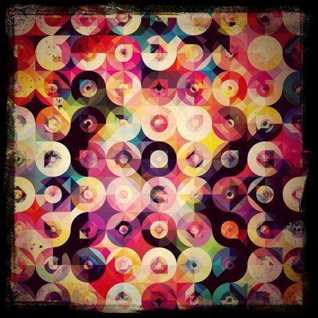 Multicolor :3