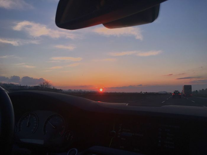 Hello World Hello World Taking Photos View Sunset Home Driving Back Thoughts Driving Around City Untold Stories Life