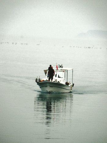 Antalya Eyemphotography Samsung Smart Camera Samsungphotography Ships⚓️⛵️🚢 Ship Ships🚢 Ships Fish Ship