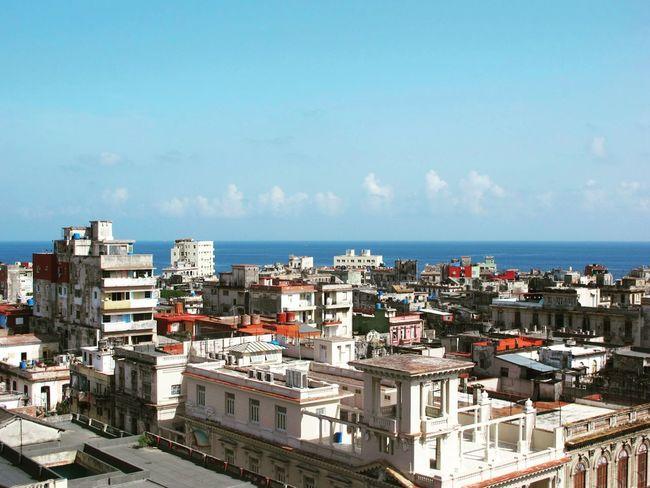 The beautiful Habana Travel Destinations Travel Cuba Original Experiences View Showcase June