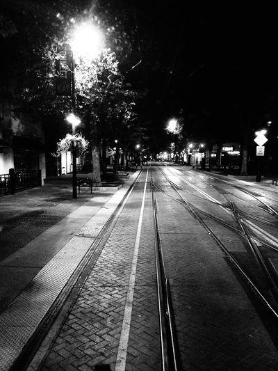 Blackandwhite Black&white Black And White K Street Sacramento Nightphotography Night Photography Night Lights Nightscape Nightshot Night Everybodystreet Streetlight Streetlamp Street Photography Streetphoto_bw Streetlights Streetlighting Streetlife. Cities At Night