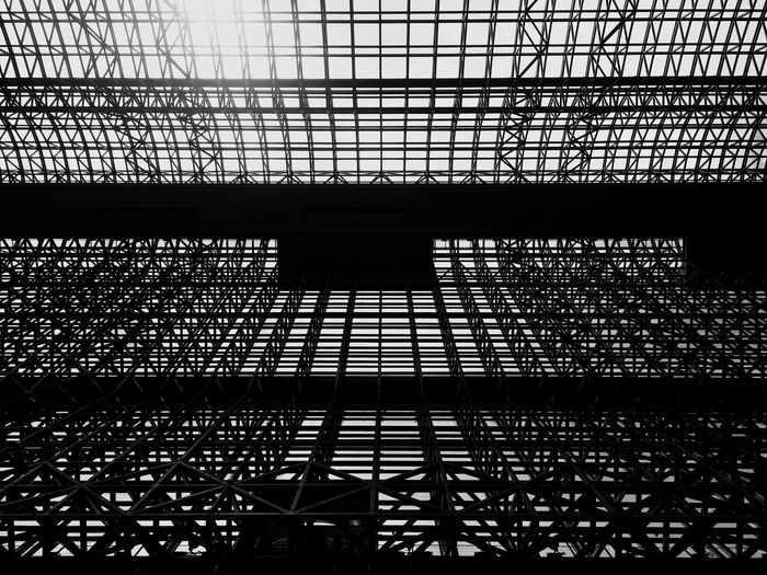 Pattern Architecture EyeEm Schwarz Eye4photography  Monochrome Popular Photos Street Life Black And White Blackandwhite Eye4black&white  EyeEm Best Shots - Black + White