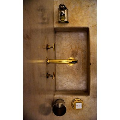 EyeEm Selects Door Lock No People Key Indoors  Built Structure Architecture Close-up Day