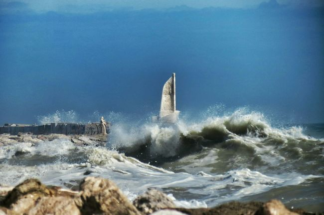 this is my home.../3 That's Me Hello World MyCountryInAPhoto Landscape Landscape_Collection Il Profumo Del Mare Nature