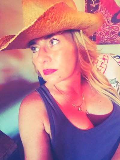 Cowgirl Fooling Around ^_^ Photography Mystyle That's Me Hello World Ocassionalfun Seduction Arizona Desert CowboysAndIndians Lust Enjoying Life Thecompletecollection Thinking Of You