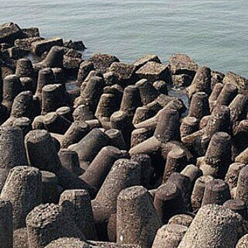 Marinedrive Mumbai India Nature Noedit Nature Sea Stones Beautiful Indiagram MumbaiDiaries Mumbaigram Things2doinmumbai Mumbaibizarre Mumbaibestgram Indiabestpic Indiabestgram Worldbestgram Worldbestshot Hot_shotz Splendid_shotz Colors_of_day Main_vision Bestnatureshot Bns_ladies bns_india seaside