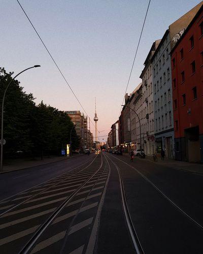 happy hour VSCO Vscocam Streetphotography Berlin #FREIHEITBERLIN