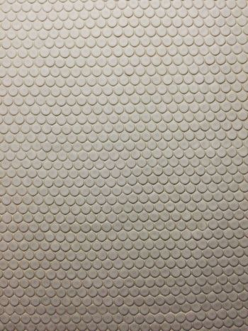 Textures And Surfaces Monochrome Minimalism