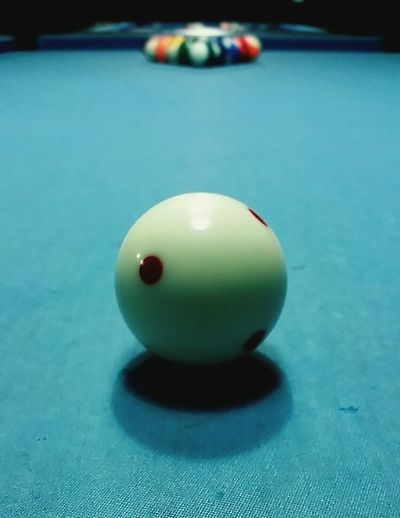 Playing Billiards :) Playing Billiard Near Focus Farfocus Billiards EyeEm Best Shots Focus Taking Photos Enjoying Life