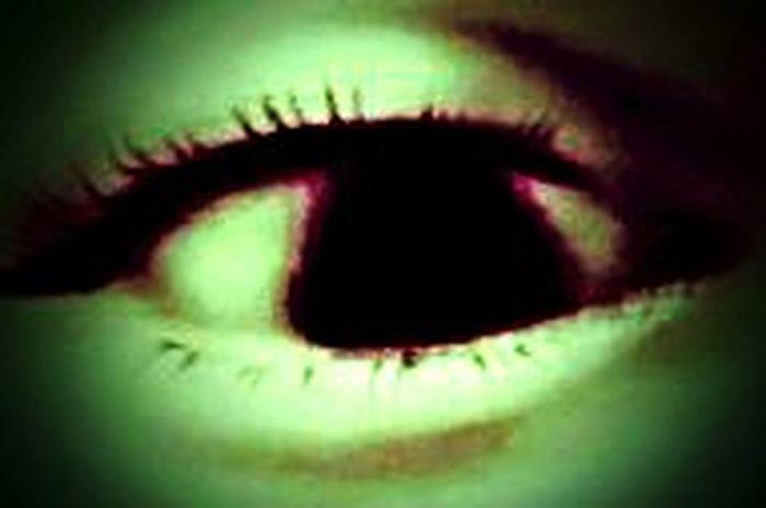 Iris Humaneye Lashes Eyeball Eyelash Eyesight Sensory Perception Iris - Eye Close-up HUAWEI Photo Award: After Dark #urbanana: The Urban Playground EyeEmNewHere Be Brave