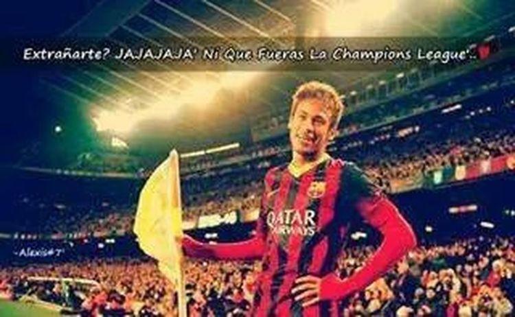 Futbol<3
