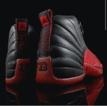 Shoes 23 Jordans DOPE