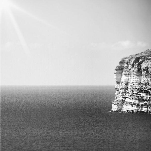 The Maltese Islands Europe. ________________________________________________ Ig_mood Ig_all_americas Loves_bestpic Earth_deluxe ig_captures magic_shots waycoolshots igs_world stellar_shots worldclassshots prestige_pics_ ig_exquisite edit_perfection ae_bnw bnw_captures bnw_dark bnw_life bnw_diamond bnw_mood bnw_planet bnw_eye bnw_fanatics bnw_sniper top_bnw bnw_universe fotoclub_bnw worldclassbnw bw_divine bnw_oftheworld jj_blackwhite