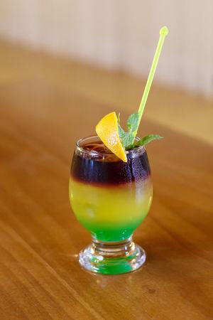 Bar Cocktails Coctail Coctails Colours Drink Food Ice Lemon Refreshment