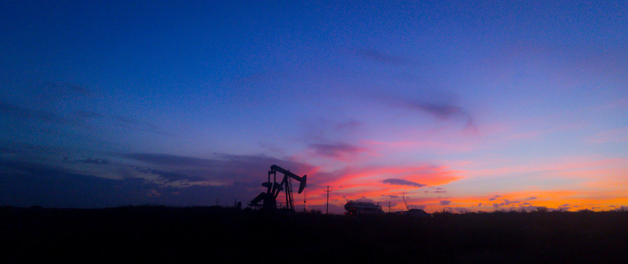 West Texas Nikonphotography Open Edit This Week On Eyeem Lease Roads Colorful Oilfields Oilfield Pump Jack Oil Fine Art Photography Color Of Life My Commute