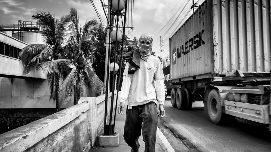 Street Ninja Streetninja Blackandwhite Street Photography Black And White Photography Sonyalpha Portrait Of A Man  Streetphotography_bw EyeEm Best Shots EyeEm Gallery The Street Photographer - 2015 EyeEm Awards