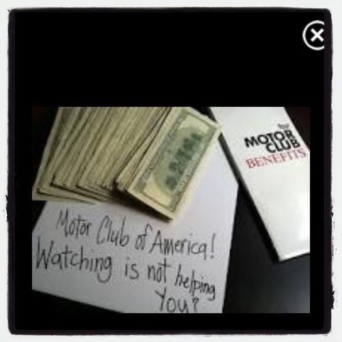 #join MCA Must Be 18 To Sign Up Hmu If You Are Interested Only Serious Inquires