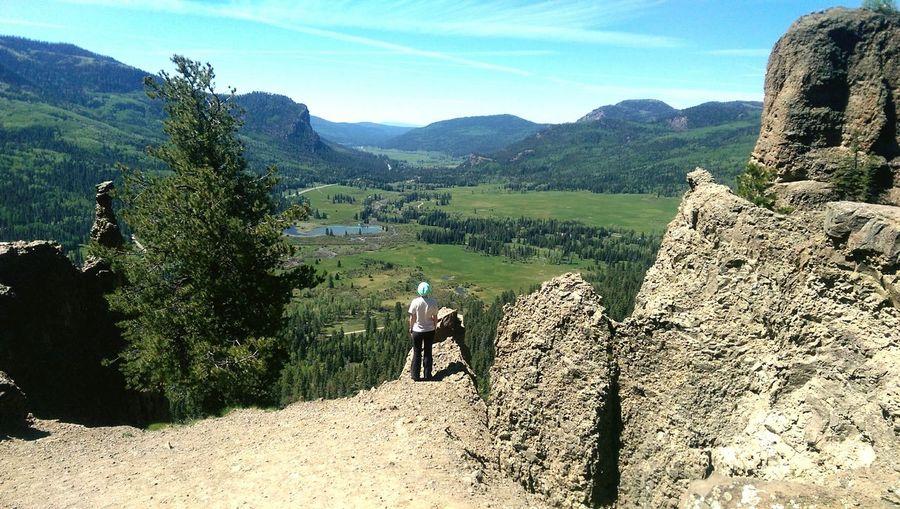 Beautiful Nature Nature Girl Colorado Bigworld Explore Roadtrip Lookaround Throwback Nature_collection