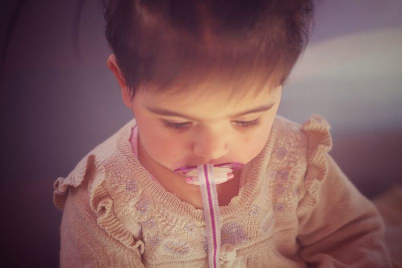 Babygirl Baby Boy Afghankids Nephew ♡ Baby Photography Babygirl ♥