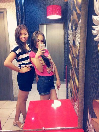 Bestfriend ♥ Goodlife❤ Beautiful Day Summergirls