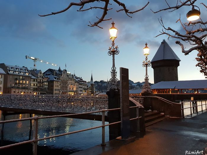 Luzern,