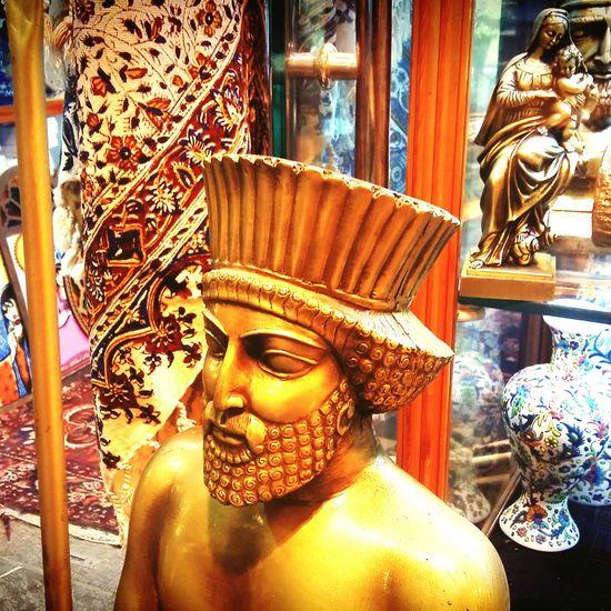 Isfahan,ir Art Isfahan Art Tehran_pix Tehran, Iran Isfahangardi Worldcaptures Lifestyles Cyrus The Great
