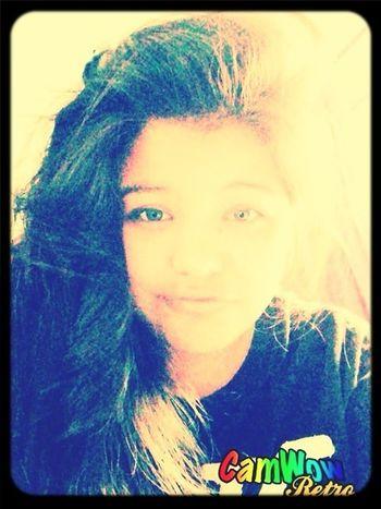 #girl #me #eyes #lips