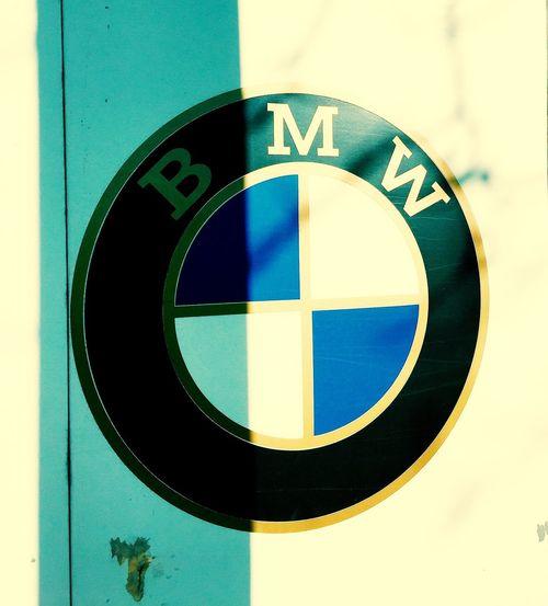 Bmw Bmwlogo Truck Trucks Logo Design Logos Vintage Vintage Cars Vintage Style Caravan