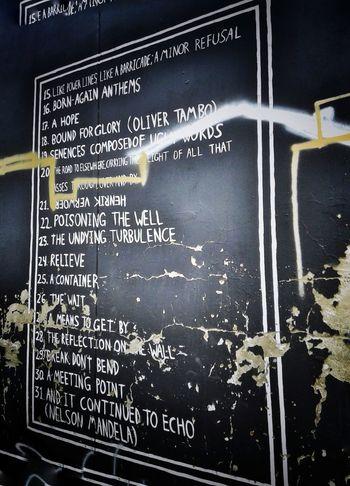Fresh 3 Wall Art Maboneng Precinct Johannesburg Madiba