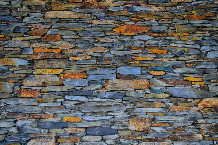 Part of a brick