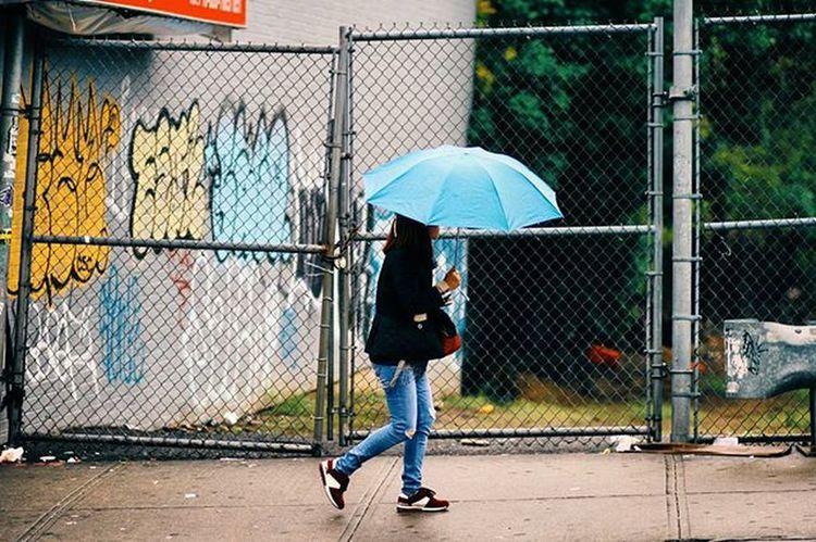 5/03/16 it's an umbrella day in flushing nyc VSCO Vscocam Vscogram Newyorklike Instagram Potraitphotography Potraits Photooftheday Thismaximlife Hypebeast  Creativelive Nyip Canonbringit Canon TeamCanon Ig_all_americas Way2ill Everyday_shooter Nycdotgram What_i_saw_in_nyc Nbc4ny Iwalkedthisstreet Streetdreamsmag StreetActivity Streetshared nbc4ny