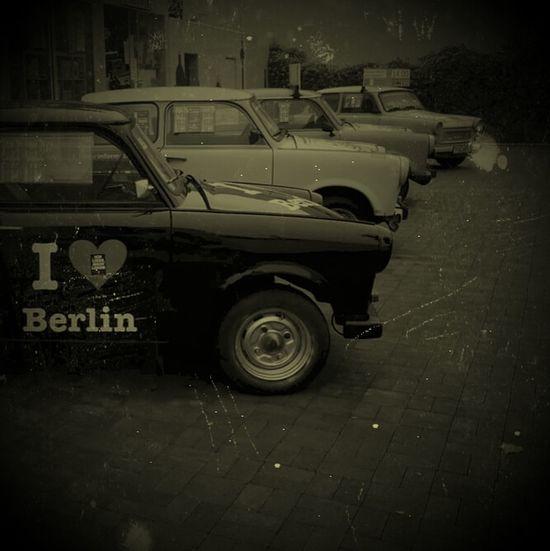 Berlintrip Bestcity viagem a repetir!