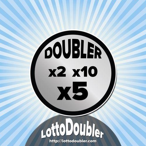 Lottodoubler on EyeEm. http://eyeem.com/lottodoubler Lottery Lotto Lottodoubler Instant Suddenly Instant Lottery Instant Games Instantlottery Instantgames Jackpot First Eyeem Photo