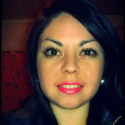 """""""Y entonces un día te das cuenta que todo comienza denuevo ... y la sonrisa vuelve a ser dueña de tú vida"""" ? Smile Yo Picoftheday Picdelayanineday cachetona CaraQl girl Sanviernes f4f eyelashes Nice ???"""