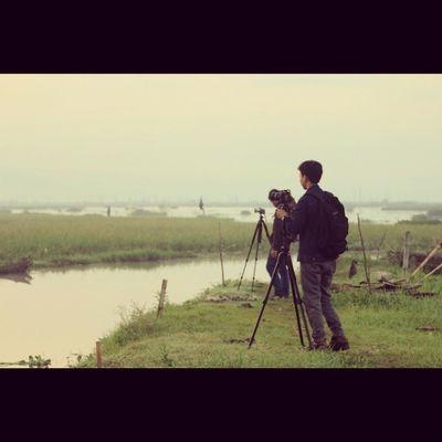"""Biar kaya orang"" Vscocam INDONESIA Photography"