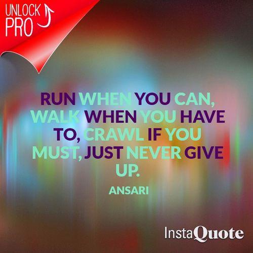 @nimra Ansari Ansari Thinking