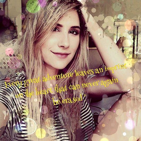 📷📷Nuevo edit📷📷 💛💛De Lanita💛💛 😊😊Espero les guste😊😊 😌😌Sean Sincero asi podre mejorar cada día mas😊😊 🙈🙈Con esta cuenta me siento libre de decir todo lo que siento, espero seguir creciendo cada día mas🙈🙈 Lanita Luzana Youtuber